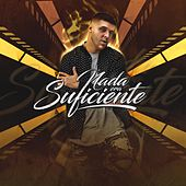 Play & Download Nada Era Suficiente by Gotay