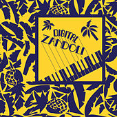 Play & Download Digital Zandoli by Various Artists | Napster