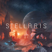 Stellaris (Original Game Soundtrack) by Paradox Interactive