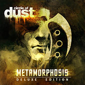 Metamorphosis (Remastered) (Deluxe Edition) by Various Artists