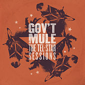 Play & Download Blind Man in the Dark by Gov't Mule | Napster