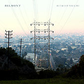 Between You & Me by Belmont