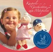 Sterntaler Kasperlegeschichten Vol. 2 by Hörspiel
