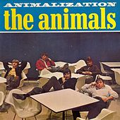 Play & Download Animalization by The Animals | Napster