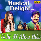 Musical Delight by Udit Narayan