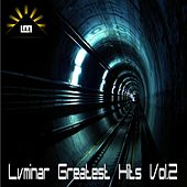 Play & Download Luminar Greatest Hits, Vol. 2 by Various Artists | Napster