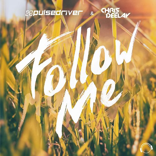 Play & Download Follow Me by Pulsedriver | Napster