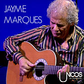 Únicos en Concierto by Jayme Marques