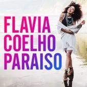 Play & Download Paraiso by Flavia Coelho | Napster