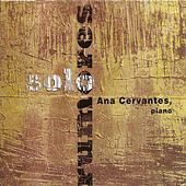 Play & Download Sólo Rumores by Ana Cervantes | Napster