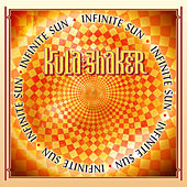 Play & Download Infinite Sun by Kula Shaker | Napster