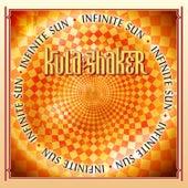 Infinite Sun by Kula Shaker