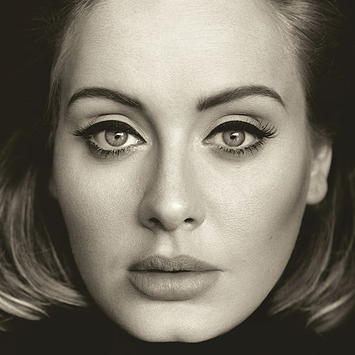 Play & Download 25 by Adele | Napster