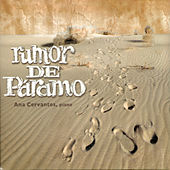 Play & Download Rumor de Páramo by Ana Cervantes | Napster