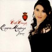 Play & Download Canta Corazón by Enivia Mendoza | Napster