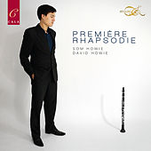 Play & Download Première Rhapsodie by David Howie | Napster