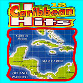 12 Caribean Hits by Various Artists