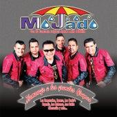 Play & Download Homenaje a los Grandes Grupos by Mojado | Napster