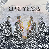 Play & Download Lite Years by Light Years | Napster