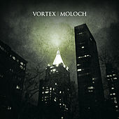 Moloch by Vortex
