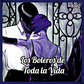 Los Boleros de Toda la Vida, Vol. 2 by Various Artists