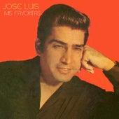 Me Vas a Echar de Menos by José Luís Rodríguez