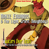 Play & Download Guitars over Texas by Nokie Edwards | Napster