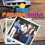 Play & Download Só Trio Parada Dura by Trio Parada Dura | Napster