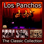 Play & Download The Classic Collection by Trío Los Panchos | Napster