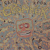 Croaker by Chris Knox