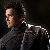 Play & Download Gary V @ Primetime by Gary Valenciano | Napster
