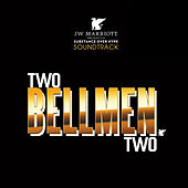 Play & Download Two Bellmen Two by Various Artists | Napster