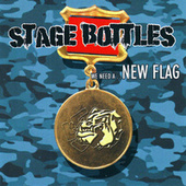 New Flag by Stage Bottles
