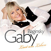 Play & Download Lust am Leben by GABY BAGINSKY | Napster