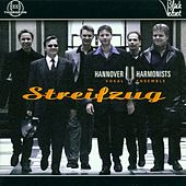 Play & Download Streifzug by Hannover Harmonists | Napster