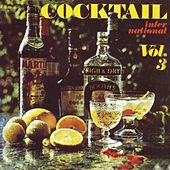 Play & Download Music Cocktail Vol. 3 by Das Orchester Claudius Alzner | Napster