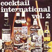 Play & Download Music Cocktail Vol. 2 by Das Orchester Claudius Alzner | Napster