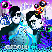 Play & Download Shadows - Taken from Superstar Recordings by The Disco Boys | Napster