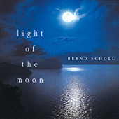 Light Of The Moon by Bernd Scholl