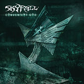 Play & Download Convenient God by Skyfall | Napster