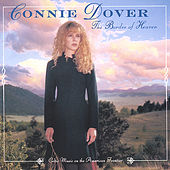Play & Download Border Of Heaven by Connie Dover | Napster