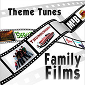 Play & Download Family Films by Pop Feast | Napster
