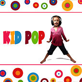 Play & Download Kid Pop by Pop Feast | Napster