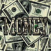 Play & Download Money by Pop Feast | Napster