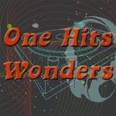 One Hit Wonders by Pop Feast