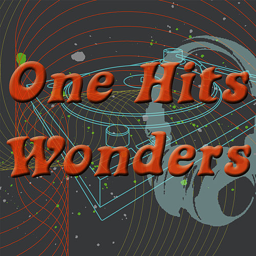 Play & Download One Hit Wonders by Pop Feast   Napster