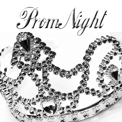 Prom Night by Pop Feast