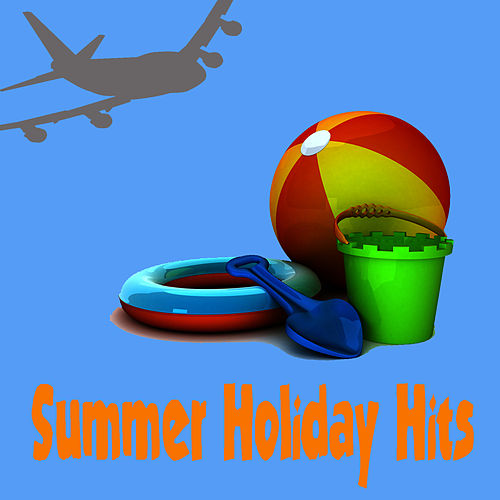 Summer Holiday Hits by Pop Feast