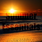 Play & Download Summertime Essentials by Pop Feast | Napster