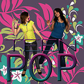 Teen Pop by Pop Feast